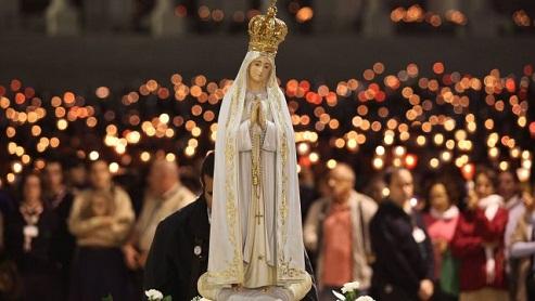 Fatima-Portugal1.jpg